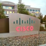 Cisco helps your business with COVID-19 Response